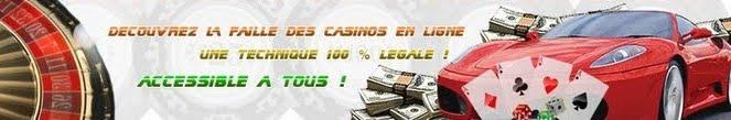 De 10 à 100 euros par jour