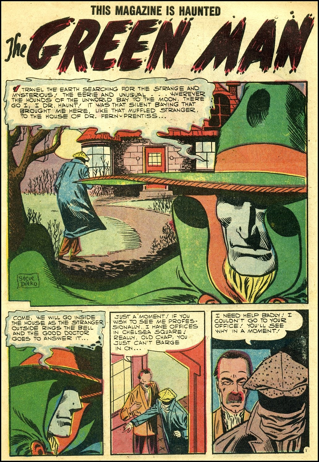 [01_haunted_14_ditko_sty2_1957dec.jpg]