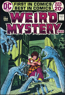 MYSTERY / 5 PB / 2003-2014 / CLEO COYLE / COFFEEHOUSE MYSTERY SERIES