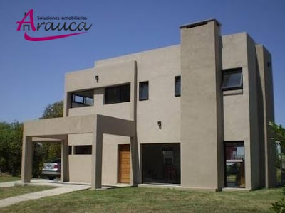 Bolsa de propiedades casa minimalista en quintas del sol for Casa quinta minimalista