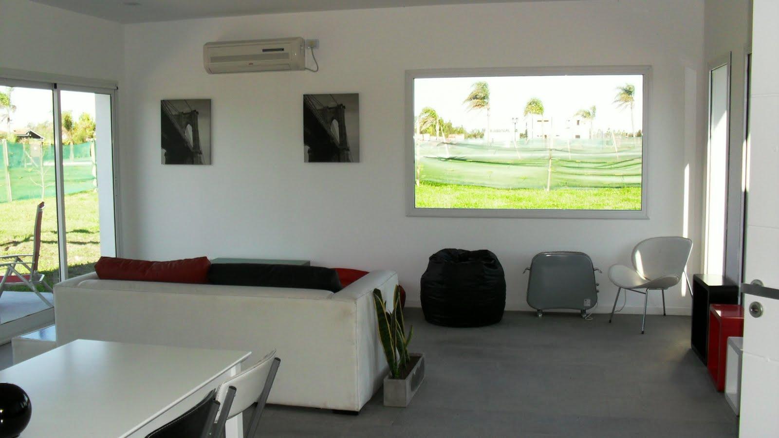 Bolsa de propiedades casa minimalista 4 amb a estrenar for Casa minimalista caracteristicas