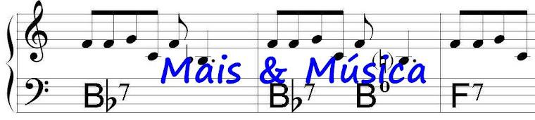 Mais & Musica