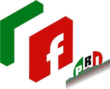 Facebook PRI Valparaíso