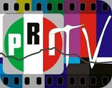 PRI TV