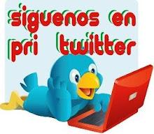 PRI_Twitter