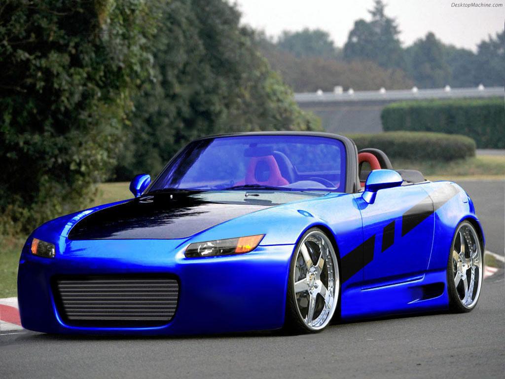 http://2.bp.blogspot.com/_PBc1pTFKVjQ/S9VgnmiYHcI/AAAAAAAAAAk/sn4cg8Dc1vI/s1600/20090529104524-coches-tuning-4845701.jpg