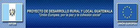 COMUNICACIÓN PARA EL DESARROLLO SERV/008-2008