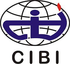 Logotipo  da Convenção