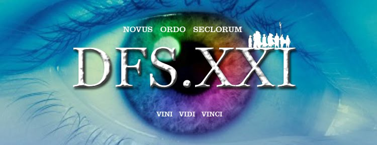 DFS.XXI