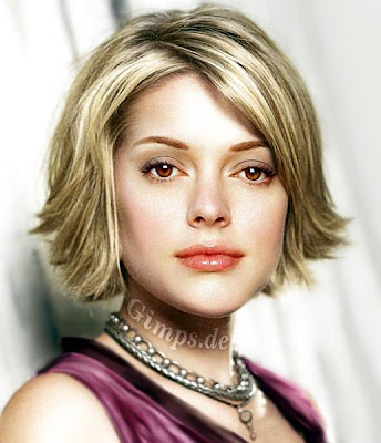 Short Hairstyles, Long Hairstyle 2011, Hairstyle 2011, New Long Hairstyle 2011, Celebrity Long Hairstyles 2190