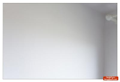 |1/160|f4.0|50mm|ISO 320|