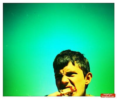 |1/400|f11|110mm|ISO 160|Kodak Portra 160NC|