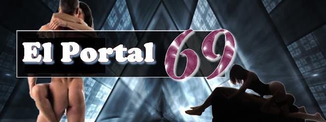El Portal 69