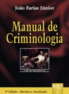 Manual de Criminologia