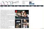 Caos Magazine nº 9