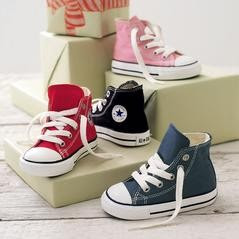 converse all star niños outlet