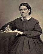 Elena G.de White