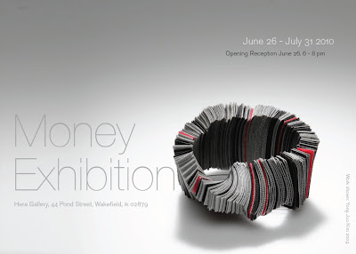 EXPO 'MONEY' - Hera Gallery, Rhode Island (USA) - 26 juin - 31 juill 2010 dans Exposition/Exhibition money_postcard_yj