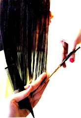 Tips dari www.belajarsalon.com