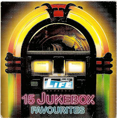 15 Jukebox Favourites - Sundy life magazine (via Peoplesound.com) (2004)