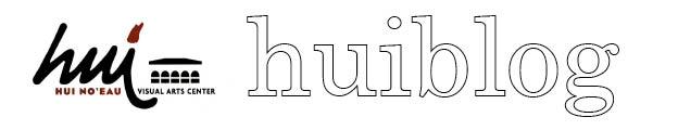 HuiBlog