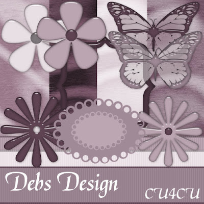 http://shilohshepherdbreed.blogspot.com/2009/07/freebie-mini-cu4-cu-kit.html