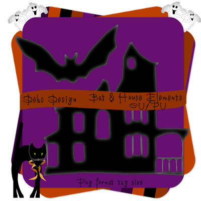 http://shilohshepherdbreed.blogspot.com/2009/09/freebie-haunted-house-and-bat-71cent.html