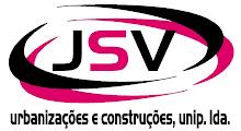 JSV - Urbanizações e Construções, Lda