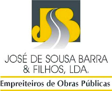 José de Sousa Barra & Filhos, Lda