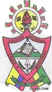 "Colegio Nacional ""César A. Mosquera"""