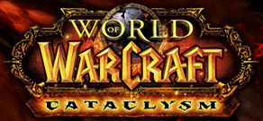World of Warcraft: Cataclysm Trial Edition
