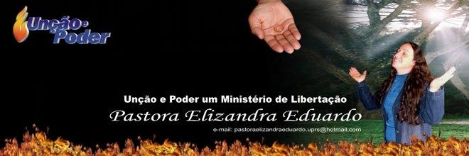 Pastora Elizandra Eduardo