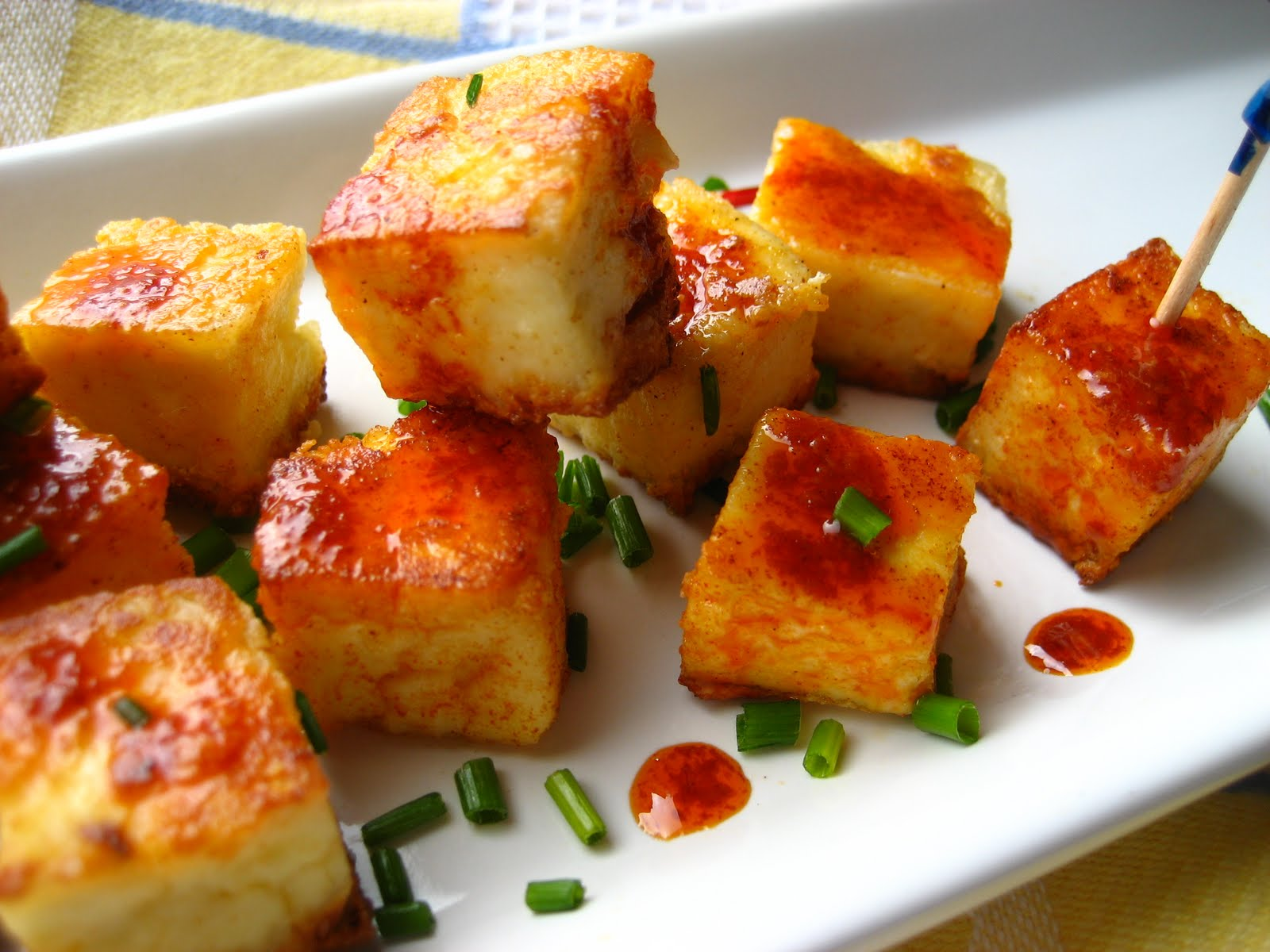 Home Cooking In Montana: Homemade Cheese....Paneer