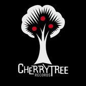 Noticias de TH en  Cherrytreerecords [Act. pag.37] - Página 24 Cherry