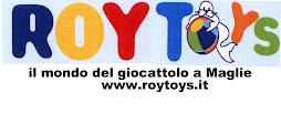 Roytoys