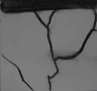 tree lines 8