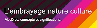 L'embrayage nature culture