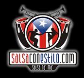 Eventos, musik para toda la comunidad salsera: www.salsaconestilo.com La recomiendo