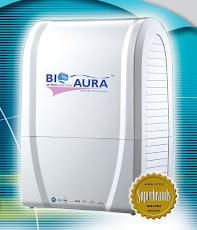 BIO AURA WATER FILTER RM1200