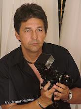 Fotografo Valdemar Santos