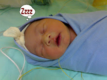 baby syaza irdina  6.6.2007