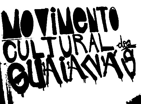 Movimento Cultural dos Guaianás
