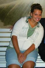 At my heaviest - 225 lbs.