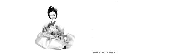 opiumAnaglyphic