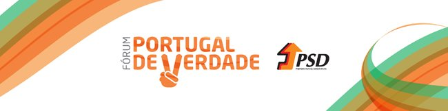 Fórum Portugal de Verdade