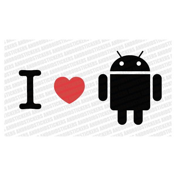 [Obrazek: i-love-android.jpg]