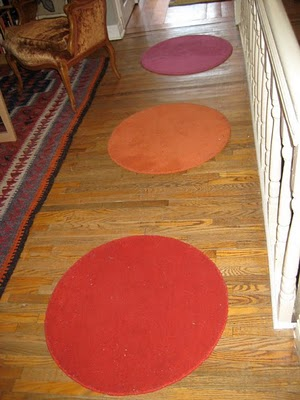 designs polka rug exciting red black outstanding dot ikea rugs ahhualongganggou interior