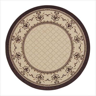 24 superb circular rugs ikea