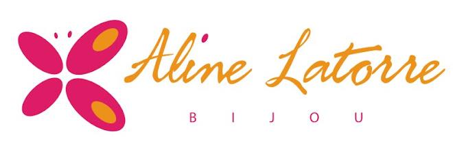 Aline Latorre Bijou - Inventando Moda