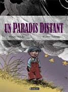 Paradis distant